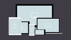 learn-responsive-web-development-from-scratch