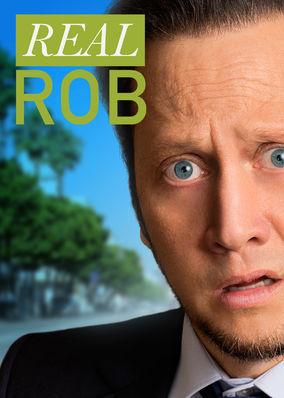 Real Rob 1ª Temporada Torrent – WEBRip 720p Dublado