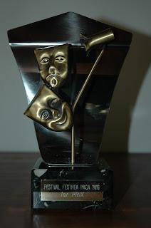 Le Premier Prix