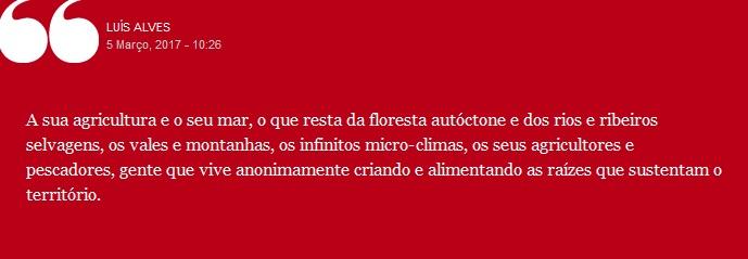 http://www.publico.pt/local/interactivo/alguma-coisa-que-se-aproveite-neste-portugal