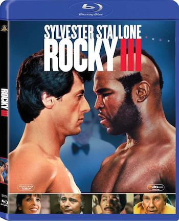 Rocky III 1982 Dual Audio Bluray Movie Download