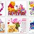 Feliz Domingo - Hermosas tarjetas y postales gifs animadas gratis, con mensajes y frases para desear en este bello día.
