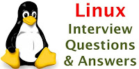 SSH Interview Questions and answers