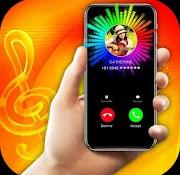 My Name Ringtone Maker App