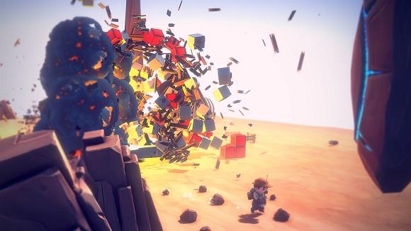 cefore-pc-screenshot-www.deca-games.com-2