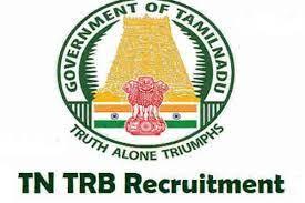 TNTRB  Paper 1 - Take Online Test 2