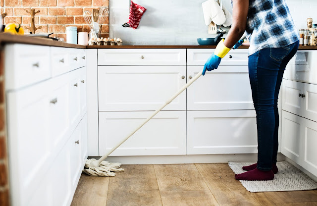 3 Heath Risks to Eradicate From Your Home Right Now