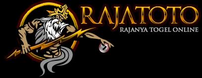 www.rajatoto.com