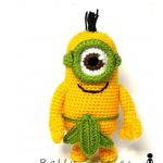 http://blog.pianetadonna.it/rollycrochet/cattivissimo-me-minion-au-naturel/?doing_wp_cron=1458207254.8806860446929931640625