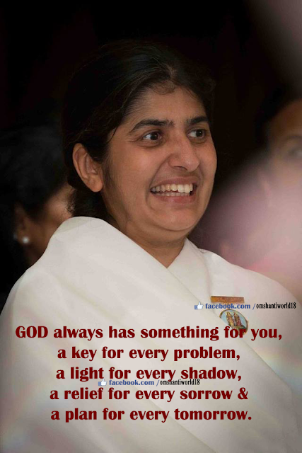 Bk Shivani Sister Motivational Quotes