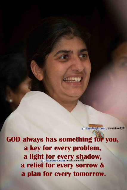 Bk Shivani Sister Motivational Quotes