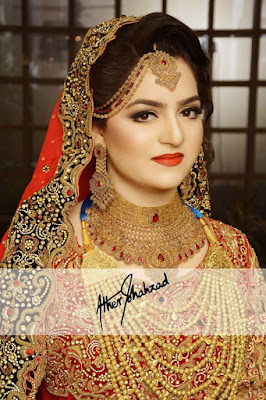 ather-shahzad-signature-bridal-makeup-and-perfect-hair-styles-5