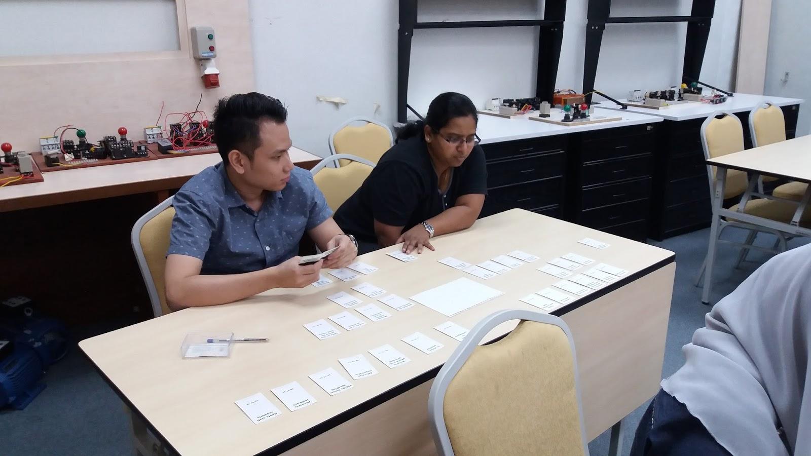 2019 CMQ-OE exam training material & ASQ CMQ-OE demo free ...