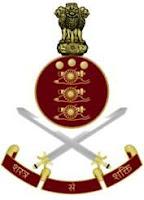 Army-Ordnance-Corps