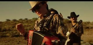 LETRA Tuyo y Mío Camilo ft Los Dos Carnales