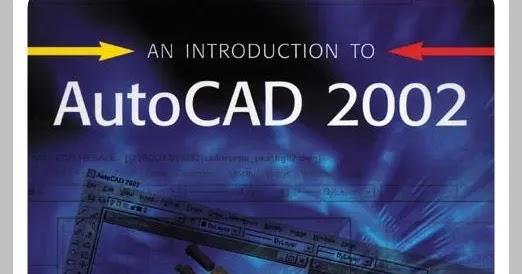Telecharger, AutoCAD 2002, gratuit, CAO, 2D ou 3D.  logiciel, autocad 2002, autodesk, gratuit,version gratuite, installer autocad,Windows, 32bits.