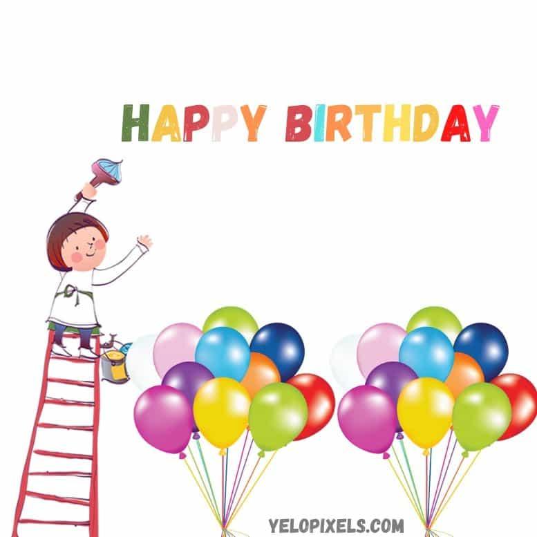 birthday-wishes-to-your-boyfriend