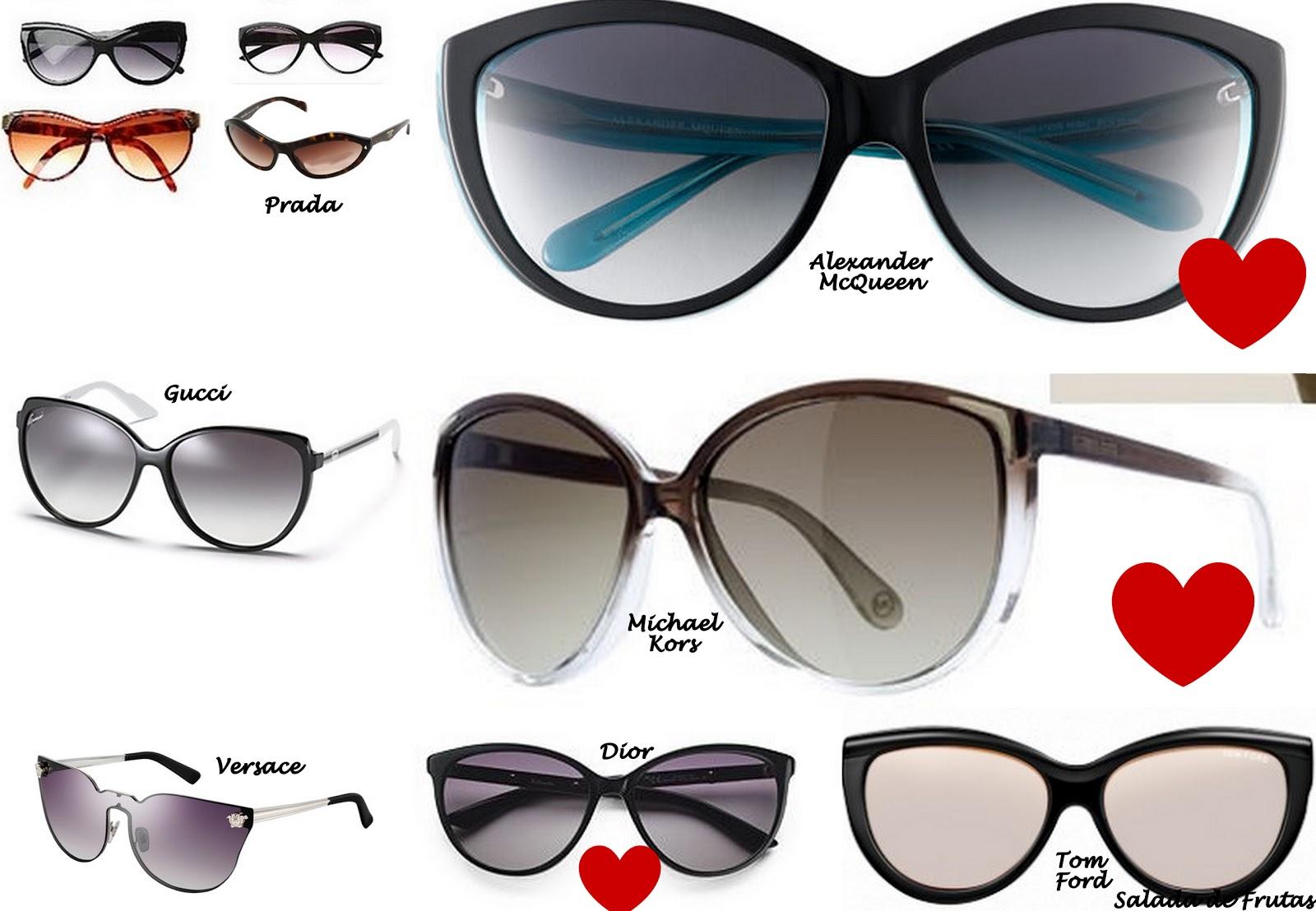 Oculos escuro   Giuli Castro df194d8839