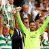 Θα μείνει στην ιστορία αυτή η Celtic