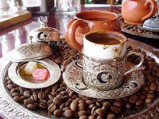 kahve kolon kanser rektum kanseri
