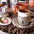 Kolorektal kanser riskini azaltmada kahvenin etkisi var mı? Güncel sağlık haberleri