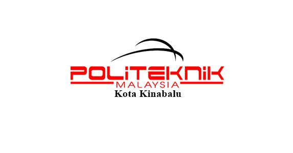Program Yang Ditawarkan Di Politeknik Kota Kinabalu Malay Viral