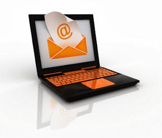 Haga publicidad, no haga spam
