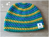 http://irenehaakt.blogspot.nl/2017/02/my-boshi-muts-hat.html