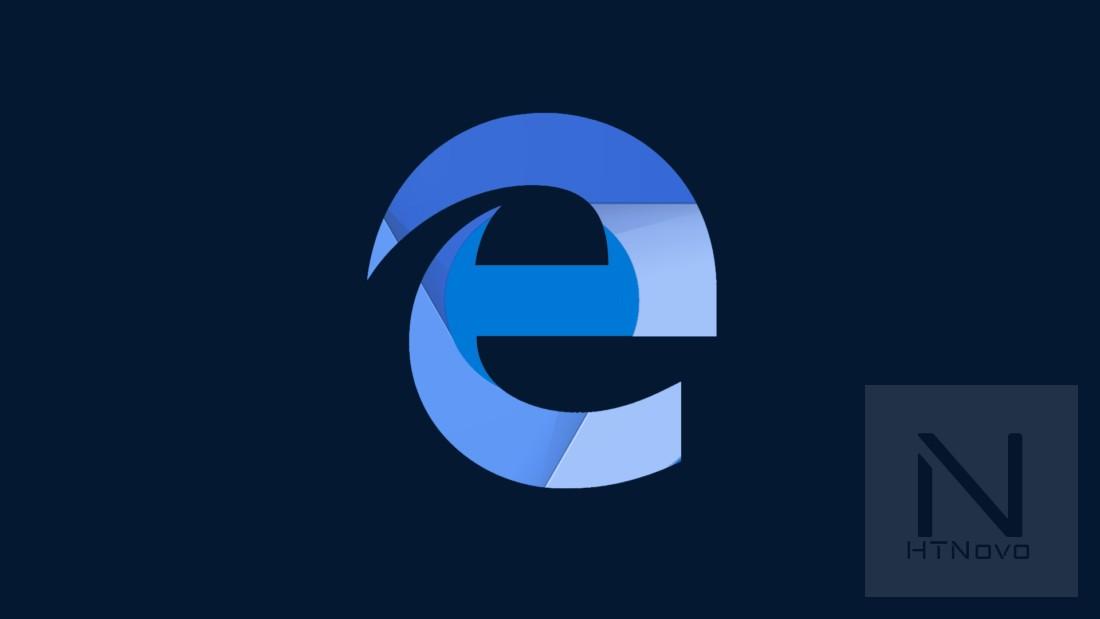 Sostituzione-Edge-Windows-10