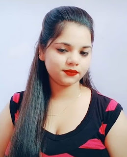 indian cute and beautiful girl photo Navel Queens