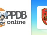 Cara Pendaftaran Online PPDB Kota Waringin Barat 2017/2018