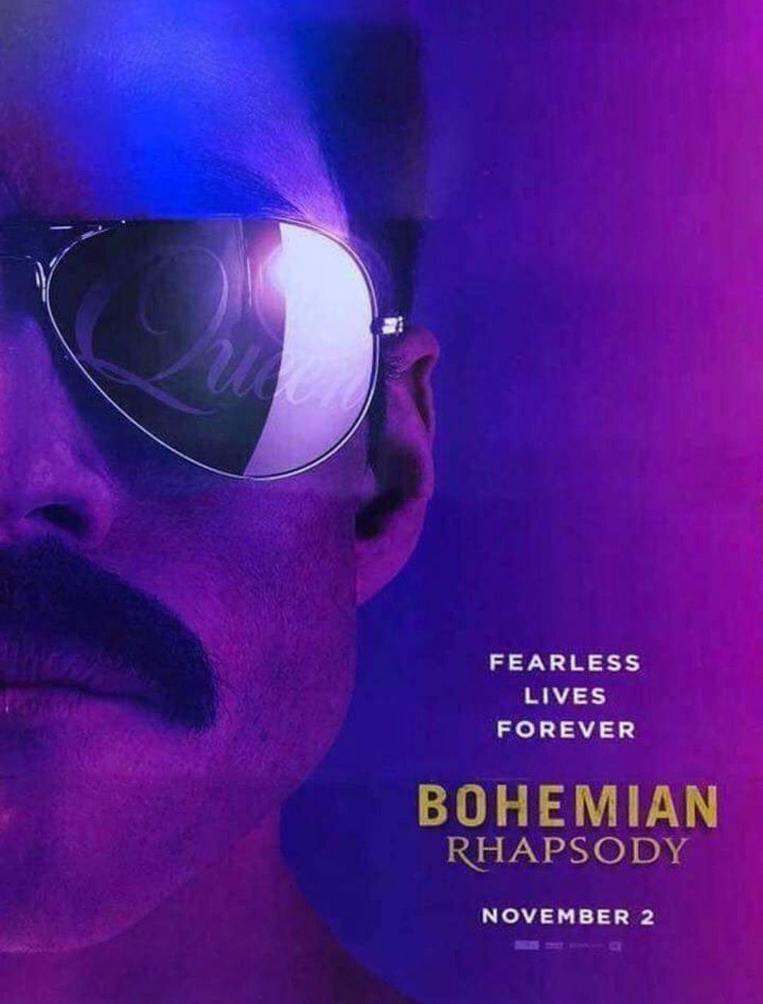 Descargar Bohemian Rhapsody Español Latino