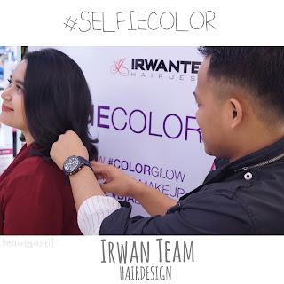 loreal-professionnel-paris-selfie-color-at-irwan-team-hairdesign-gandaria-city-review.jpg