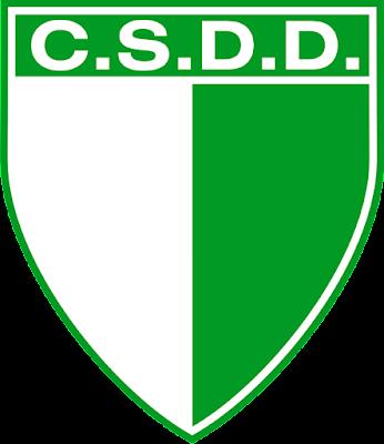CLUB SPORTIVO DEPORTIVO DOLAVON