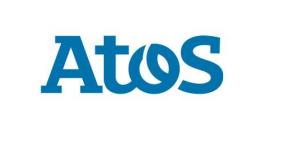 action Atos dividende exercice 2020