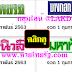 มาแล้ว...เลขเด็ดงวดนี้ หวยหนังสือพิมพ์ หวยไทยรัฐ บางกอกทูเดย์ มหาทักษา เดลินิวส์ งวดวันที่1/2/63