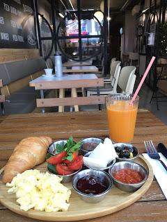barbazur cafe İstanbul menü ortaköy kafeler bebek kafeler beşiktaş kafeler ortaköy yemek mekanları ortaköy yemek sipariş