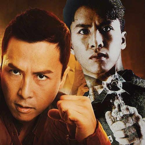 Tổng hợp phim của Chung Tử Đơn Thuyết Minh và Phụ Đề Tiếng Việt.