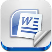 https://docs.google.com/document/export?format=docx&id=1pwaxHc_CAEhvC9IYSV06r6T_KIds2fZeAVRg1DzeyjE&token=AC4w5Vhdz-2taQvU16PjYkMVGb2iQGNW8A%3A1440508524856