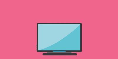 Kode Remot TV Multimax Lengkap Beserta Cara Setting