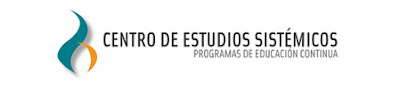 http://estudiossistemicos.com/
