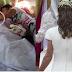 Chú rể bế người vợ đã chết 2 ngày vào phòng tân hôn khóa cửa lại, sáng hôm sau tất cả đều thất kinh thấy người phụ nữ mặc váy cô dâu mở cửa bước ra