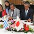 Japón donó más de 180.000 dólares a tres servicios de salud públicos de Uruguay
