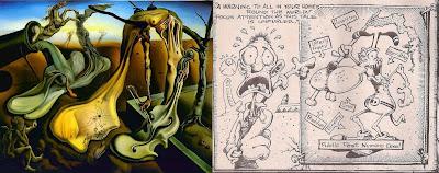 https://alienexplorations.blogspot.com/2019/12/panel-from-dogman-in-doktor-oktorpus.html