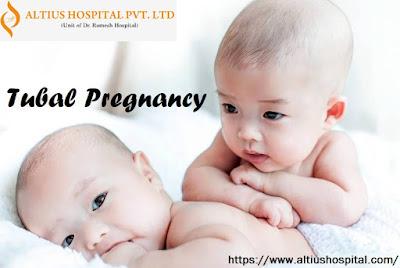 https://www.altiushospital.com/infertility-treatments.html