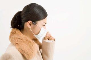 Gejala dan Tanda-Tanda Menderita TBC