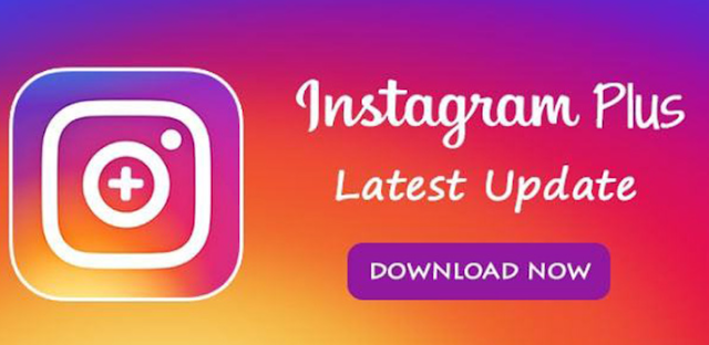 Download Instagram Pro Plus (MOD) APK Terbaru