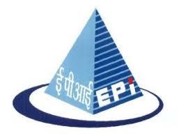 EPI Recruitment