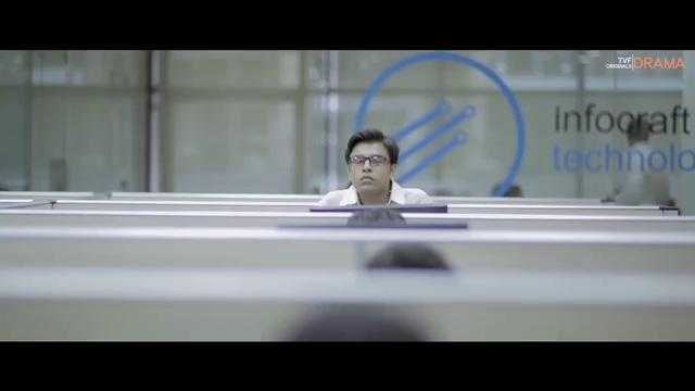 Download TVF Pitchers Web Series All Episode 720p HDRip   Moviesda 4