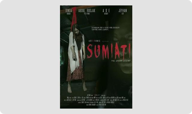 https://www.tujuweb.xyz/2019/06/download-film-sumiati-full-movie.html
